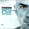 Cover of the album Peu importe