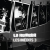 Cover of the album Les inédits, vol. 3
