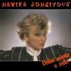Cover of the album Volné Miesto V Srdci
