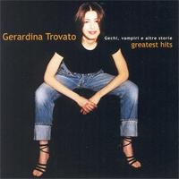 Cover of the track Gechi, vampiri e altre storie: Greatest Hits