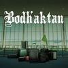 Cover of the album Bodh'aktan