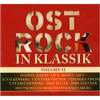 Couverture de l'album Ostrock in Klassik, Vol. 2