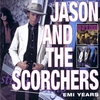 Couverture de l'album Jason & the Scorchers: EMI Years
