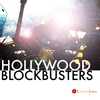 Couverture de l'album Hollywood Blockbusters (Original Soundtrack)