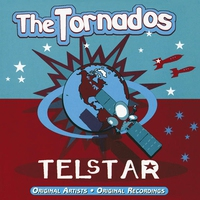 Cover of the track Telstar