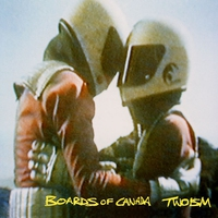 Cover of the track Twoism