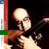 Cover of the album Iraq - Irak : The Art of the 'ûd (Collection Ocora Radio-France)