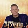 Cover of the album Jovel