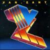 Couverture de l'album Van Zant