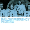 Couverture de l'album The Last Temptation Of… the Low Frequency In Stereo