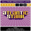 Couverture de l'album Atlantic Starr: All-Time Greatest Hits (Rerecorded Versions)