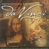 Cover of the album Impressions from Da Vinci, Vol. 2