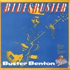Cover of the album Bluesbuster