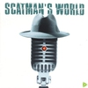 Couverture de l'album Scatman's World