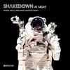 Couverture du titre At Night (Afterlife remix)