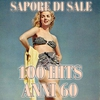 Cover of the album Sapore di sale (100 hits anni 60)