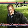 Cover of the album Oh, Wat Ben Je Mooi! - Single