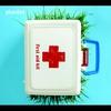 Couverture de l'album First Aid Kit