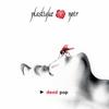 Couverture de l'album Dead Pop