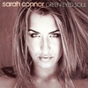Couverture du titre From Sarah With Love