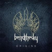 Cover of the track Origins