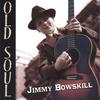 Couverture de l'album Old Soul