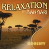 Cover of the album Bandari: Relaxation - Honesty