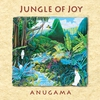 Cover of the album Jungle of Joy