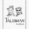 Couverture de l'album Jam Rock (Remastered)