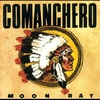 Cover of the track Comanchero