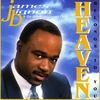 Cover of the album Heaven Belongs to You