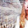Cover of the album Sacrament