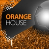 Cover of the album Orange House