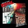 Couverture de l'album Heavy City Blues