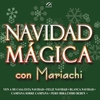 Cover of the album Navidad Mágica Con Mariachi