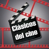 Cover of the album Clasicos del Cine