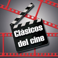 Couverture du titre Clasicos del Cine