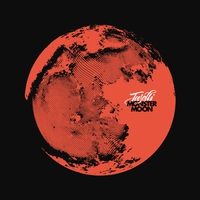 Cover of the track Monster Moon