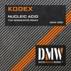 Cover of the album Nucleic Acid (The Geminizers Remix) - Single