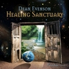 Cover of the album Healing Sanctuary