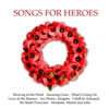 Cover of the album Songs for Heroes