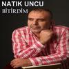 Cover of the album Bitirdim