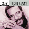 Cover of the album 20th Century Masters: The Millennium Collection: The Best of Richie Havens