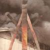 Cover of the album New Brigade
