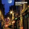 Cover of the album Downtown (feat. Petula Clark) - Single