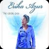 Cover of the album Ne cède pas - Single