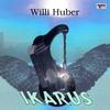 Couverture de l'album Ikarus - Single
