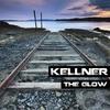 Couverture de l'album The Glow - Single