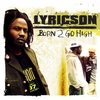 Cover of the album Born 2 Go High