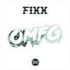 Couverture de l'album Omfg - Single